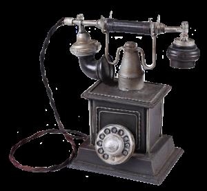 telefono-tango